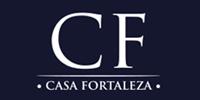Casa Fortaleza Logo