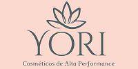 Yori.store Logo